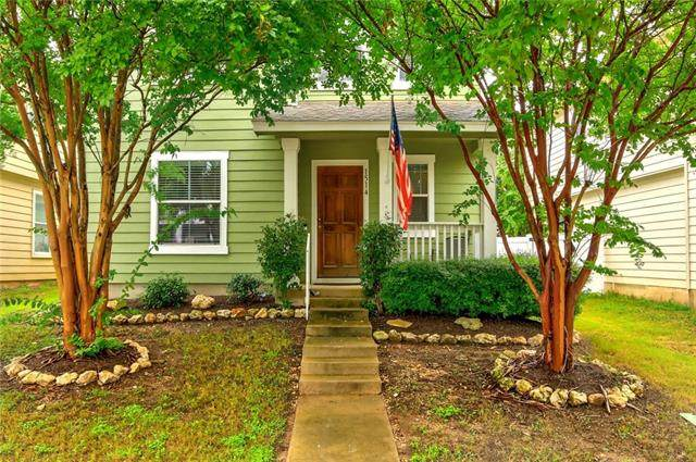 1514 Big Thicket Dr, Cedar Park, TX 78613 (#2801897) :: The Perry Henderson Group at Berkshire Hathaway Texas Realty