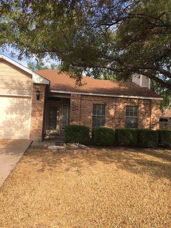 16404 Malden Dr, Pflugerville, TX 78660 (#2810648) :: The Perry Henderson Group at Berkshire Hathaway Texas Realty