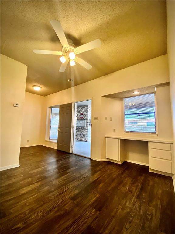 2604 Salado St #102, Austin, TX 78705 (#2813359) :: The Summers Group