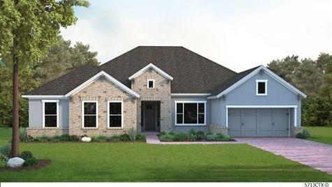 135 Dayridge Dr, Dripping Springs, TX 78620 (#2816240) :: Papasan Real Estate Team @ Keller Williams Realty
