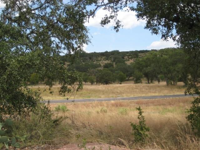 Lot 43 Keystone Rdg, Buchanan Dam, TX 78609 (#2818303) :: Forte Properties