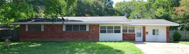 512 Lee Dr, Killeen, TX 76541 (#2823454) :: Forte Properties