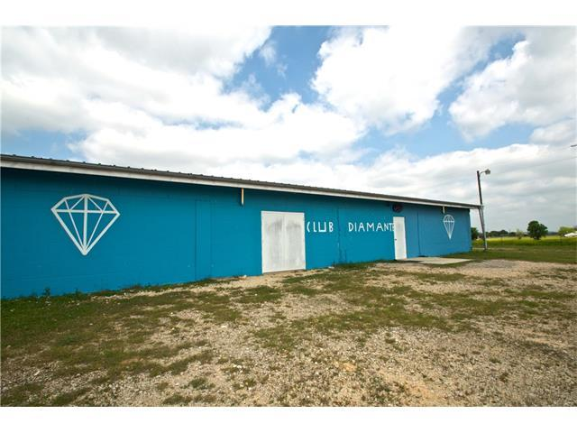 242 Fm 1984, Maxwell, TX 78656 (#2827618) :: Forte Properties