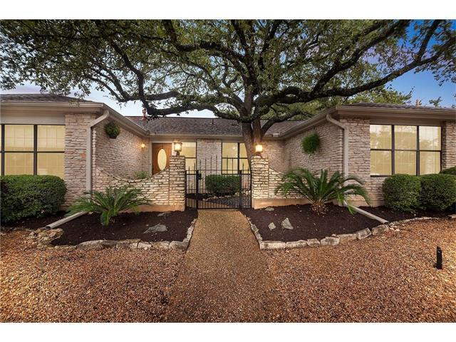 5104 Doe Valley Ln, Austin, TX 78759 (#2832892) :: TexHomes Realty