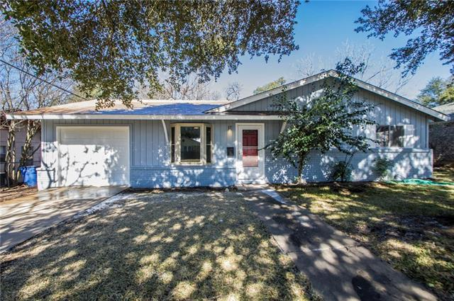 4902 Sylvandale Dr, Austin, TX 78745 (#2840992) :: Papasan Real Estate Team @ Keller Williams Realty