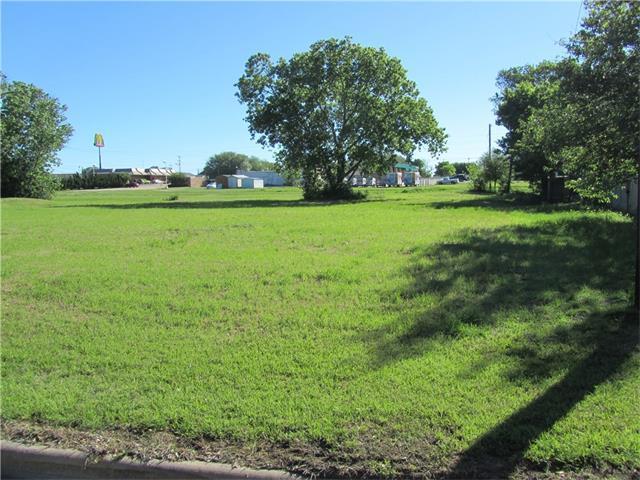 2.11 Acres Holly Springs Dr, Taylor, TX 76574 (#2844618) :: Papasan Real Estate Team @ Keller Williams Realty