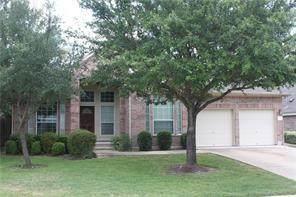 905 Horseback Holw, Austin, TX 78732 (#2847894) :: RE/MAX Capital City