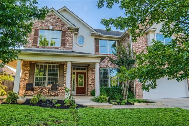 1704 Purple Sage Dr, Cedar Park, TX 78613 (#2851209) :: Forte Properties