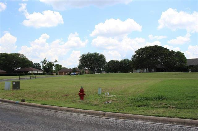 Lot 868 Preston Trl, Meadowlakes, TX 78654 (#2854060) :: Forte Properties