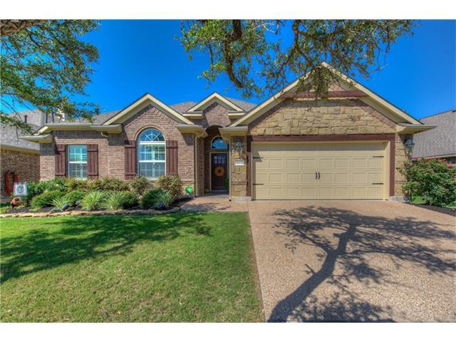1603 Terrace View Dr, Cedar Park, TX 78613 (#2860244) :: RE/MAX Capital City