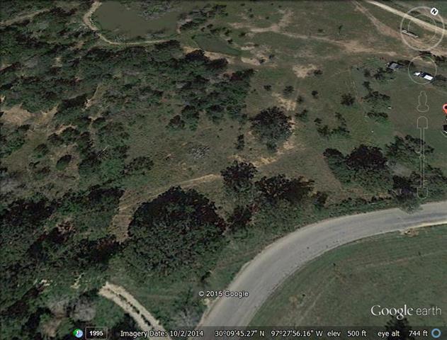 tbd N Pope Bend, Cedar Creek, TX 78612 (#2860720) :: Kevin White Group