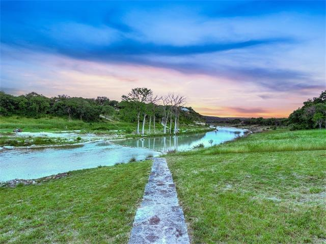 130 Water Park Rd, Wimberley, TX 78676 (#2864685) :: Watters International