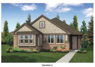 17909 Lungo, Pflugerville, TX 78660 (#2865804) :: The Heyl Group at Keller Williams