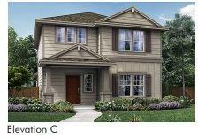 8140 Daisy Cutter Xing, Georgetown, TX 78626 (#2868739) :: The Heyl Group at Keller Williams