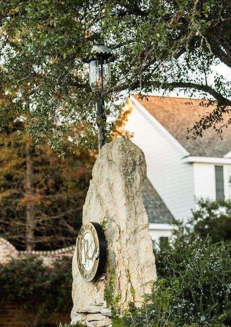 486 Cypress Springs Dr, Driftwood, TX 78619 (#2869354) :: Papasan Real Estate Team @ Keller Williams Realty