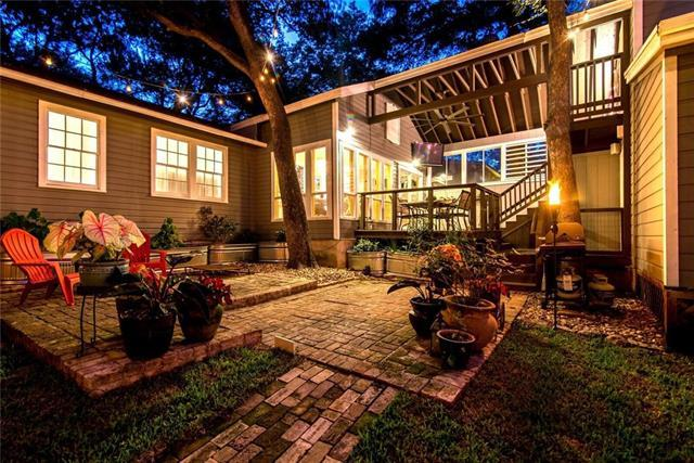 2103 Sharon Ln, Austin, TX 78703 (#2872721) :: Papasan Real Estate Team @ Keller Williams Realty
