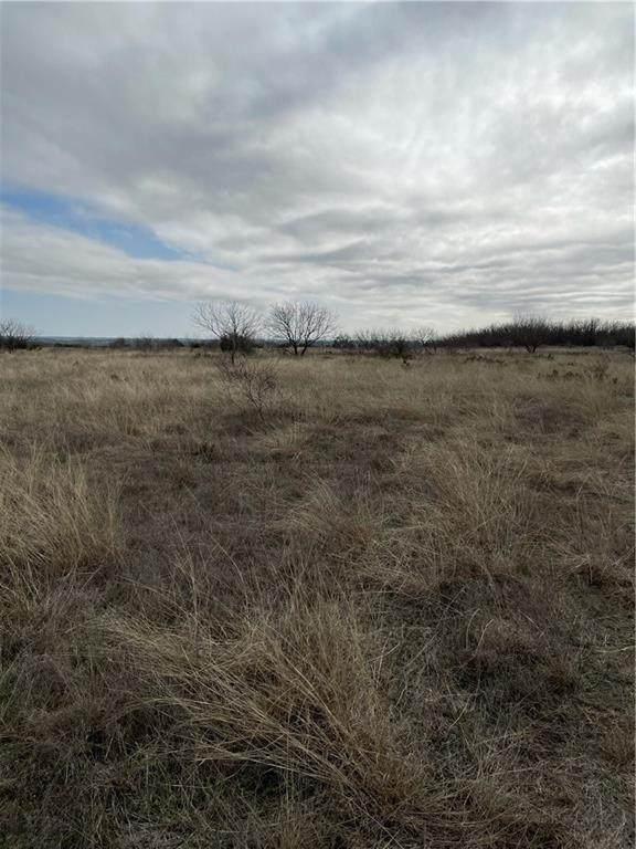0 County Road 210B Rd, Burnet, TX 78611 (#2873467) :: Zina & Co. Real Estate