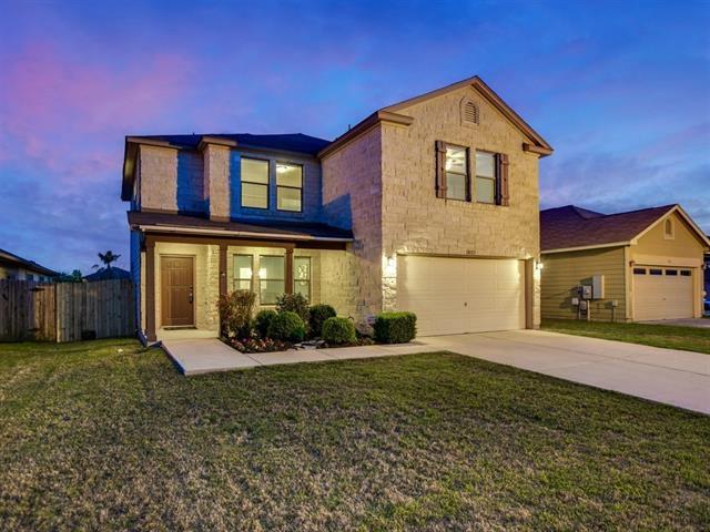 5803 Ann Jene Ct, Austin, TX 78744 (#2877711) :: Ana Luxury Homes
