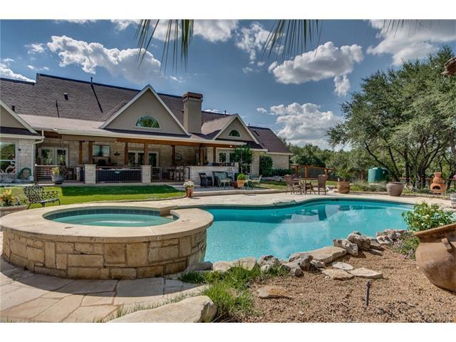 23600 Pedernales Canyon Trl, Spicewood, TX 78669 (#2888032) :: Forte Properties