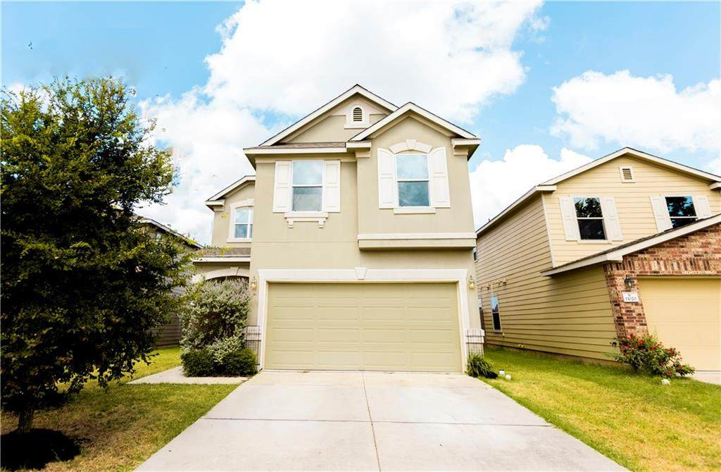 11016 Cairnhill Ct - Photo 1