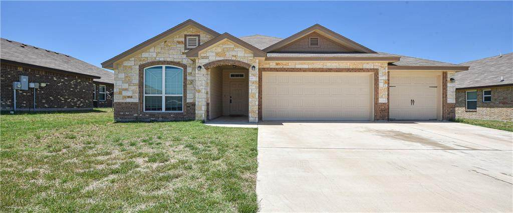 7101 American West Dr - Photo 1