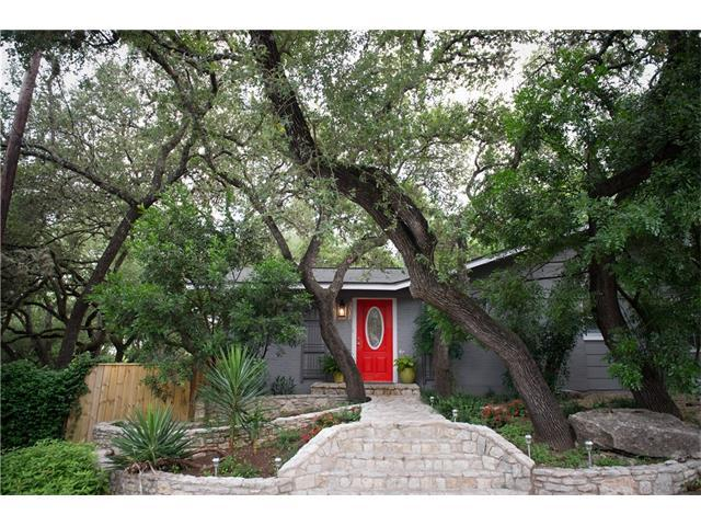 209 Mcconnell Dr, West Lake Hills, TX 78746 (#2900149) :: Forte Properties