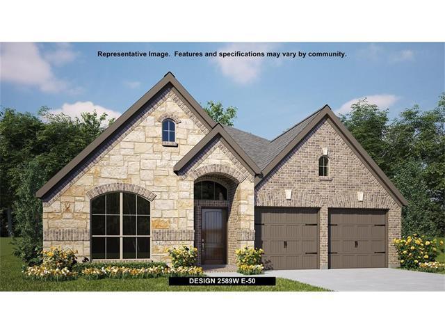561 Cortona Ln, Georgetown, TX 78628 (#2901822) :: Magnolia Realty