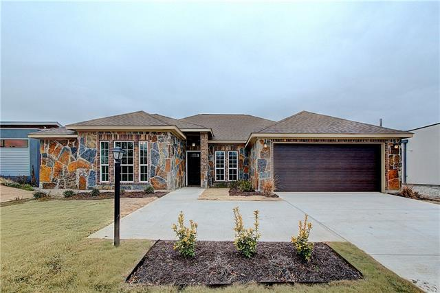 Lakeway, TX 78734 :: The ZinaSells Group
