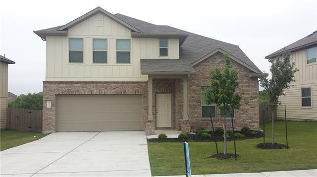 10225 Bankhead Dr, Austin, TX 78747 (#2909345) :: Forte Properties
