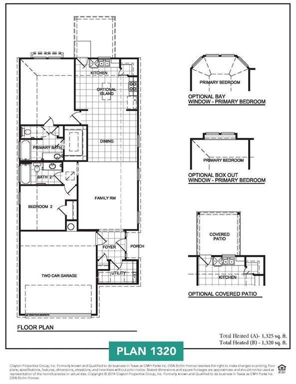 1416 Flint Knapper Dr, Georgetown, TX 78626 (MLS #2918543) :: Vista Real Estate