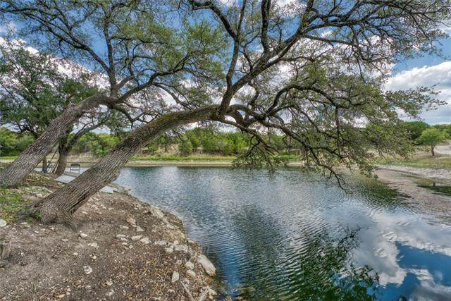 1201 County Road, Gatesville, TX 76528 (#2924385) :: Lauren McCoy with David Brodsky Properties