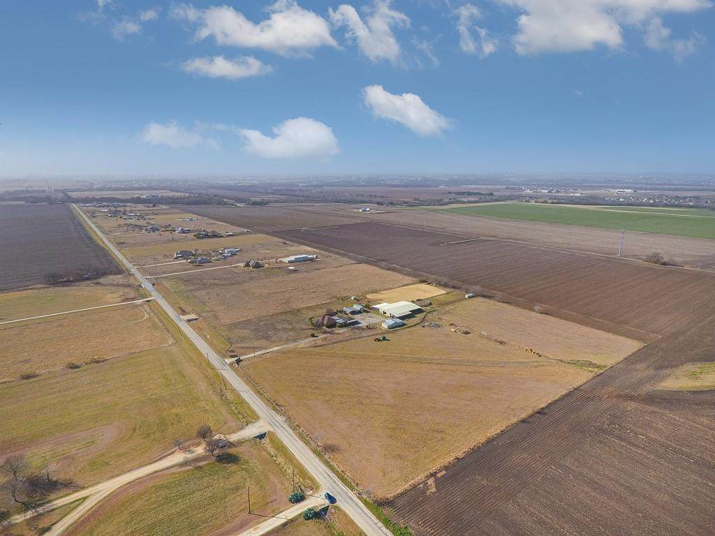 1100 TBD-A County Rd 134 Rd - Photo 1