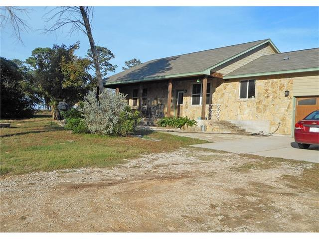 103 Rangeland Rd, Bastrop, TX 78602 (#2930751) :: The Heyl Group at Keller Williams