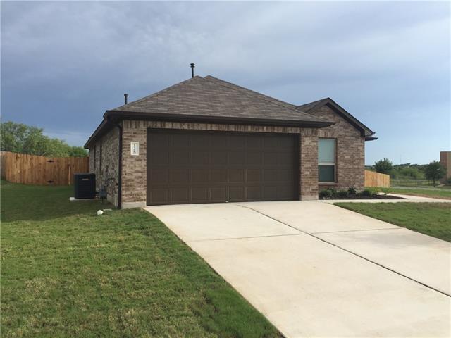 10300 Bankhead Dr, Austin, TX 78747 (#2931331) :: Forte Properties
