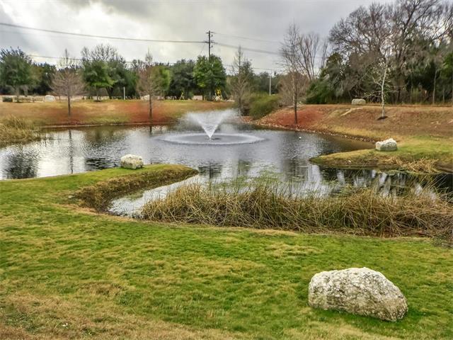 700 Mandarin Flyway #704, Cedar Park, TX 78613 (#2933108) :: Magnolia Realty