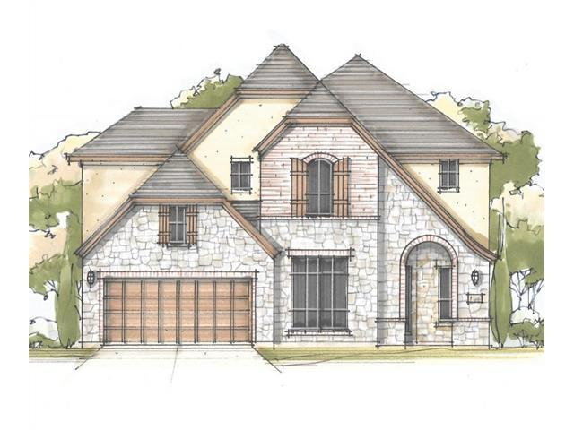 1021 Valley View Dr, Cedar Park, TX 78613 (#2936634) :: Forte Properties
