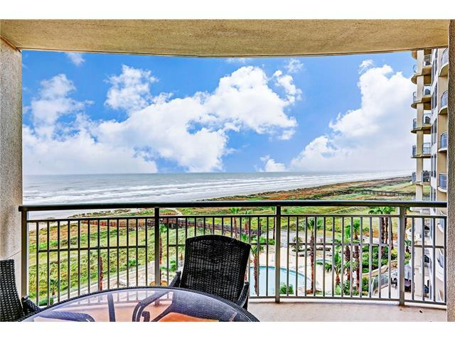 801 E Beach Dr Bc0510, Other, TX 77550 (#2938606) :: Magnolia Realty