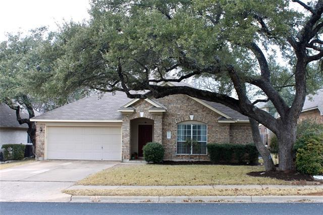 3944 Artesia Bnd, Round Rock, TX 78681 (#2942118) :: Papasan Real Estate Team @ Keller Williams Realty