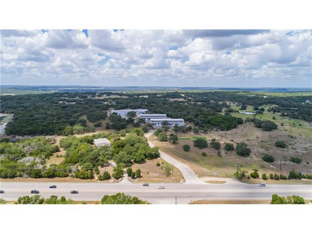 11212 W U S Hwy 290, Austin, TX 78737 (#2942661) :: Watters International