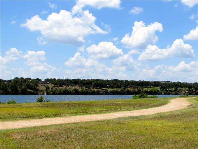 11400 W Parmer Ln #107, Cedar Park, TX 78613 (#2947030) :: Austin International Group LLC