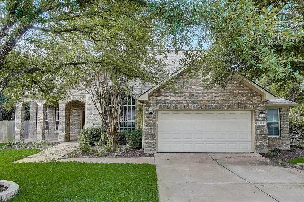3313 Texana Ct - Photo 1