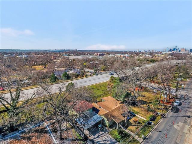 3213 Gonzales St, Austin, TX 78702 (#2951523) :: Papasan Real Estate Team @ Keller Williams Realty
