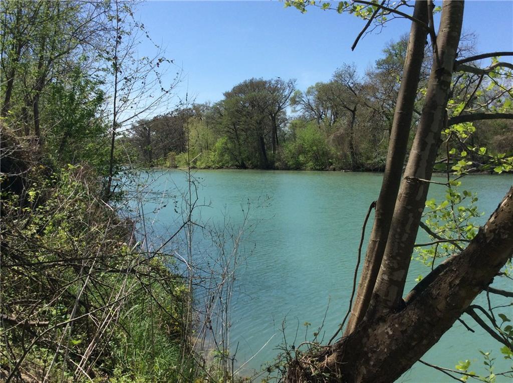 10 River Oak Dr - Photo 1