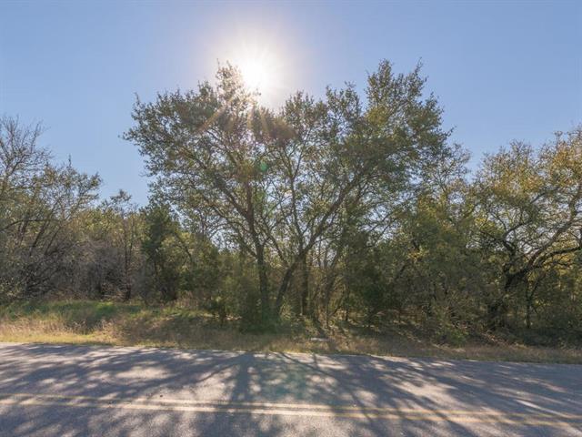 1401 Quinlan Park Rd, Austin, TX 78732 (#2959398) :: Watters International