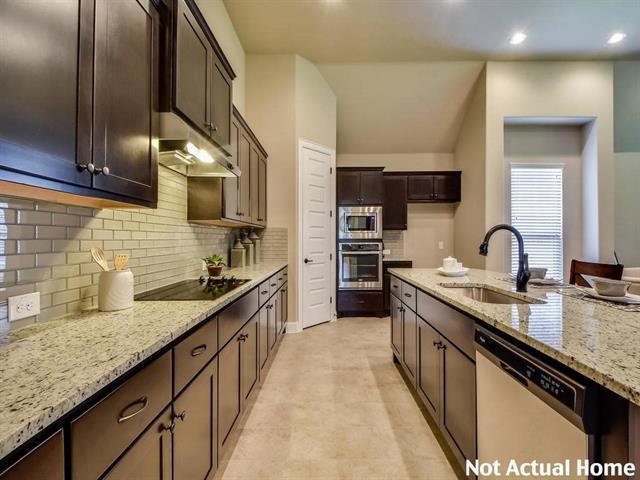109 Waterloo Cv, Georgetown, TX 78628 (#2969110) :: Forte Properties
