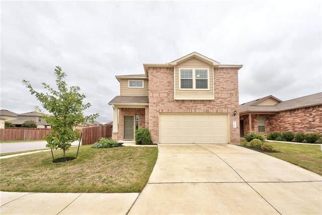 3708 Kennedy Grace Ln, Austin, TX 78728 (#2970887) :: Front Real Estate Co.