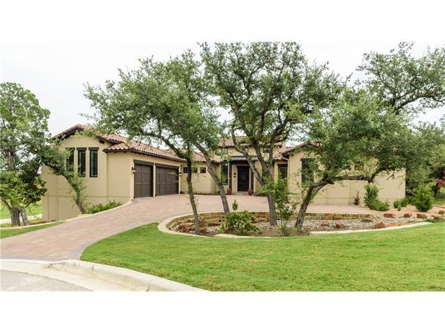 7508 Davenport Divide Rd, Austin, TX 78738 (#2972064) :: Forte Properties