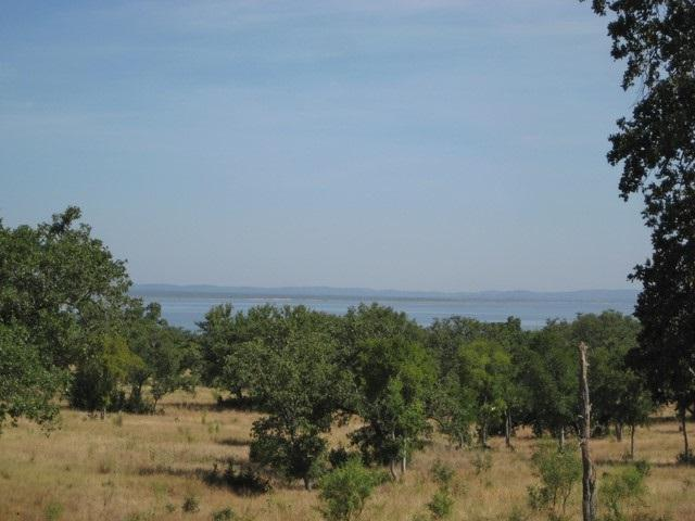 Lot 36 Keystone Rdg, Buchanan Dam, TX 78609 (#2974473) :: Forte Properties