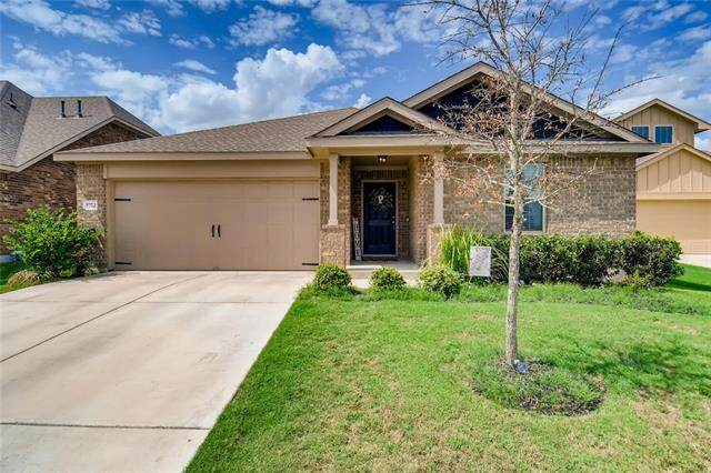 5772 Corsica Loop, Round Rock, TX 78665 (#2984909) :: Realty Executives - Town & Country