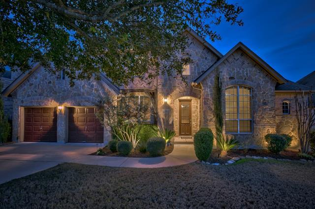 240 Longmont Ln, Austin, TX 78737 (#2987172) :: Ana Luxury Homes